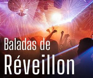 baladas-de-reveillon-em-sao-paulo_arroba.jpg
