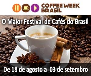 banner-coffee2017-300x250.jpg
