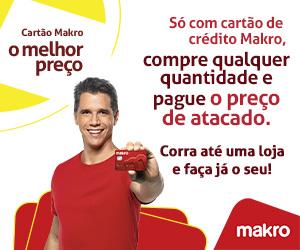 banner_arroba_quebra_mitos_cartao_makro.jpg