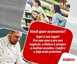 banner_arroba_quebra_mitos_pj_cf.jpg