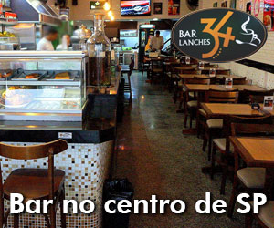 bar-no-centro-de-sp-bar34.jpg