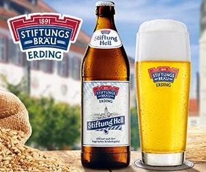 bier-wein-stiftung-min.jpg