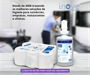 campanha-inove-1.jpg