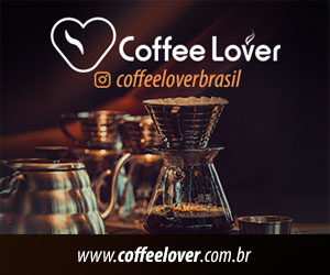 coffee-lover-300x250.jpg
