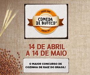 comida-di-buteco-2017-300x250.jpg