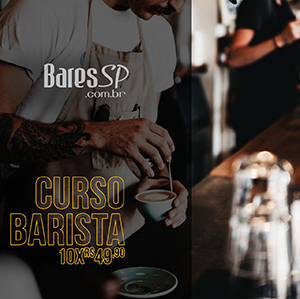 curso_barista.jpg