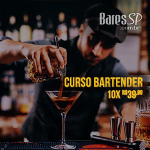 curso_bartender.jpg