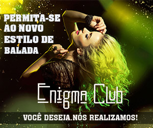 enigma-club.jpg