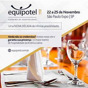equipotel-300x300_041020210912.jpg