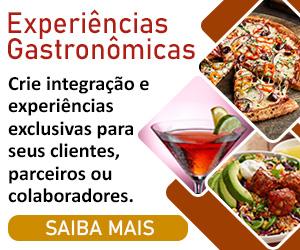 experiencia-gastronomicas_banner_300x250.jpg