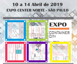 expo-container-city.jpg