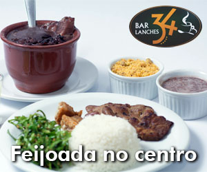 feijoada-no-centro-bar-34.jpg