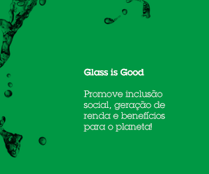 glass_is_good_Arroba_300x250-min.png