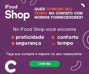 ifood-shop_300x250-sp.jpg