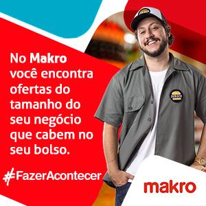 makro-banner_baressp_arroba_300x300.jpg