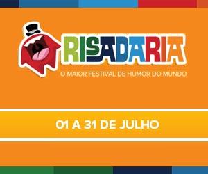 risadaria-2016_300x250_28062016155230.jpg