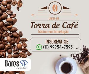 torra-de-cafe-arroba.jpg