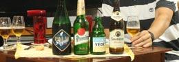 Serviço de Cerveja Especial para evento em São Paulo