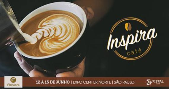 Inspira Café