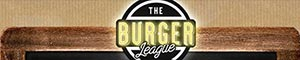 The Burger League