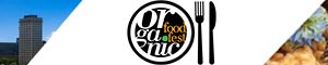 Organic Food Fest BSP 300x60 imagem
