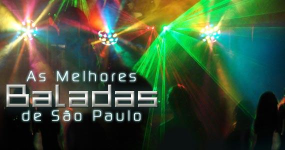 As Melhores Baladas de São Paulo BaresSP 570x300 imagem