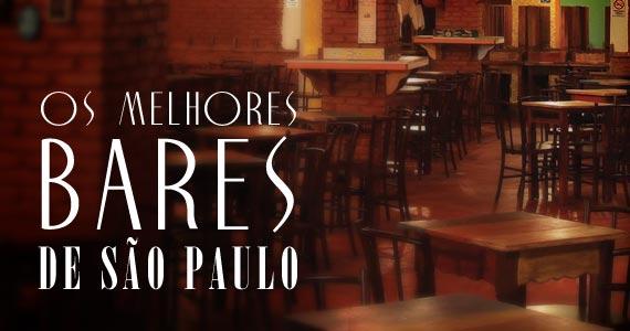 Os Melhores Bares de São Paulo BaresSP 570x300 imagem
