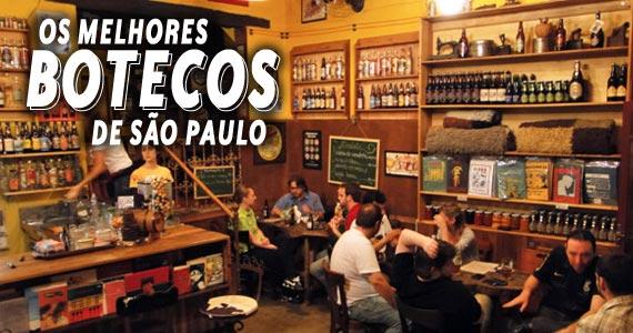 Os Melhores Botecos de São Paulo BaresSP 570x300 imagem