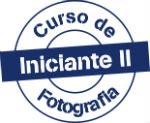 Fotografia Iniciante Módulo II