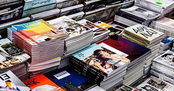 Publicações BaresSP