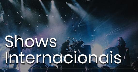 Shows Internacionais em São Paulo Eventos BaresSP 570x300 imagem