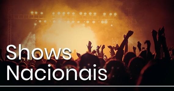 Shows Nacionais em São Paulo Eventos BaresSP 570x300 imagem