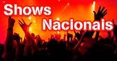Shows Nacionais BSP 170x89