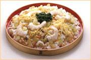 Dia_do_Sushi_Chirashi