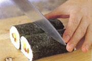 Dia_do_Sushi_Fazendo_Sushi_3