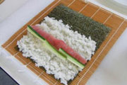 Dia_do_Sushi_Fazendo_Sushi_1