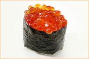 Dia_do_Sushi_Gunkan