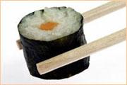 Dia_do_Sushi_Norimaki