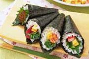 Dia_do_Sushi_Temaki