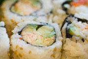 Dia_do_Sushi_Uramaki