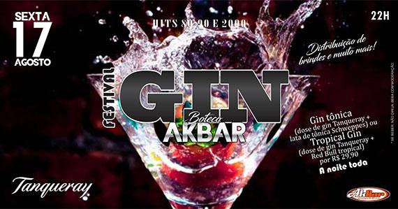 Akbar Lounge & Disco Akbar