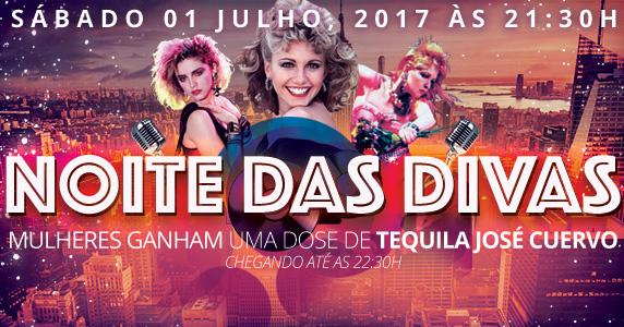 01/07/2017 - Noite das Divas Akbar