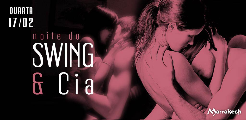 Swing & Cia