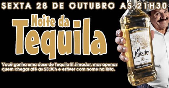 28/10/2016 - Noite da Tequila no Akbar Akbar