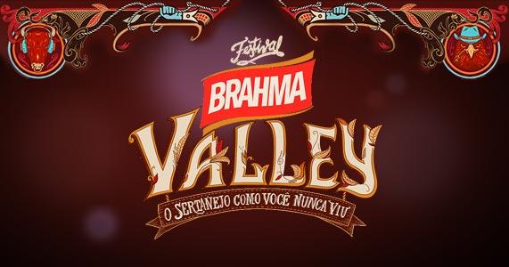 Brahma Valley Festival agita o Jockey Club com show de Thaeme & Thiago, Michel Teló,  Lucas Lucco e convidados Eventos BaresSP 570x300 imagem