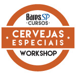 Curso de Marketing e Vendas para Cervejas Artesanais