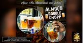 Almoço Double Chopp no Cerveja do Gordo! /promocoes/images/thumb/tv-bsp_promo-Cervejaria-do-Gordo_02.jpg BaresSP
