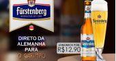 Cerveja Fürstenberg Premium no O Garimpo por R$12,90 /promocoes/images/thumb/tv-bsp_promo_CervejaFurstenberg.jpg BaresSP
