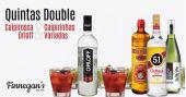 Quintas double no Finnegan's!!! /promocoes/images/thumb/tv-bsp_promo_Finnegans_QuintasDouble.jpg BaresSP