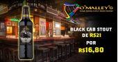 Black Cab Stout no O Malley's! /promocoes/images/thumb/tv-bsp_promo_OMalleys_black-cab-stout.jpg BaresSP